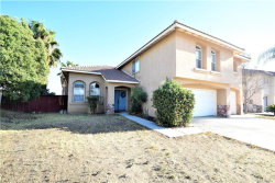 Photo of 26229 Tasman Street, Moreno Valley, CA 92555 (MLS # IV19199209)