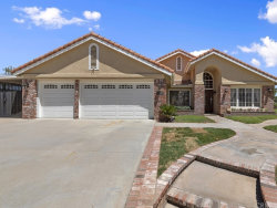 Photo of 12330 Orangemont Lane, Riverside, CA 92503 (MLS # IV19200545)