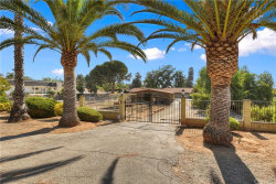 Photo of 14052 Bush Avenue, Riverside, CA 92508 (MLS # IV19201216)