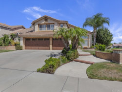 Photo of 8392 Maynard Lane, Riverside, CA 92508 (MLS # IV19201638)