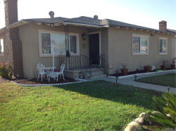 Photo of 781 S Eastbury Avenue, Covina, CA 91723 (MLS # IV19208916)