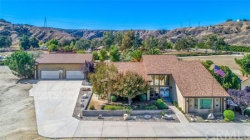 Photo of 28450 Live Oak Canyon Road, Redlands, CA 92373 (MLS # IV19216773)