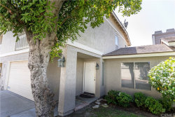 Photo of 8450 Bayberry Road, Rancho Cucamonga, CA 91730 (MLS # IV19218177)