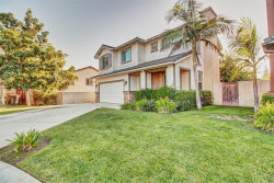 Photo of 1160 James Lewis Court, Pomona, CA 91766 (MLS # IV19219491)