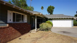 Photo of 2159 Macbeth Place, Riverside, CA 92507 (MLS # IV19223388)