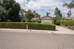 Photo of 6149 Bluffwood Drive, Riverside, CA 92506 (MLS # IV19223461)