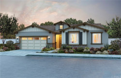 Photo of 31524 Mohave Red Court, Menifee, CA 92584 (MLS # IV19224785)