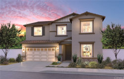 Photo of 6302 Nobury Court, Eastvale, CA 92880 (MLS # IV19224817)