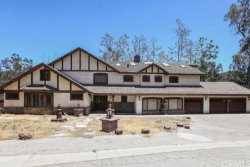Photo of 24520 Dry Canyon Cold Creek Road, Calabasas, CA 91302 (MLS # IV19228024)