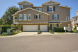 Photo of 24 Arabis Court, Unit 75, Ladera Ranch, CA 92694 (MLS # IV19228240)