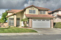 Photo of 19731 Westerly Drive, Riverside, CA 92508 (MLS # IV19232638)