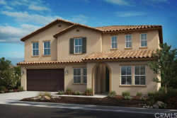 Photo of 32877 Sycamore Canyon Lane, Winchester, CA 92596 (MLS # IV19235497)