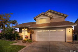 Photo of 1572 N Grove Street, Redlands, CA 92374 (MLS # IV19236869)