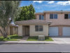 Photo of 33410 Campus Lane, Cathedral City, CA 92234 (MLS # IV19240323)
