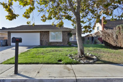 Photo of 23349 Old Valley Drive, Moreno Valley, CA 92553 (MLS # IV19243913)