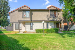 Photo of 1802 N Vineyard Avenue, Unit A, Ontario, CA 91764 (MLS # IV19245197)