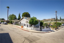 Photo of 4139 W Avenue 42, Eagle Rock, CA 90065 (MLS # IV19245401)