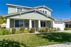 Photo of 12348 Challendon Drive, Rancho Cucamonga, CA 91739 (MLS # IV19247870)