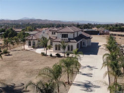 Photo of 19373 Day, Perris, CA 92570 (MLS # IV19253451)