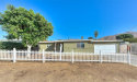 Photo of 11939 Mount Vernon Avenue, Grand Terrace, CA 92313 (MLS # IV19259338)