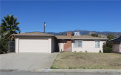 Photo of 25758 E 26th Street, San Bernardino, CA 92404 (MLS # IV19259581)