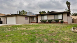 Photo of 6015 Arden Avenue, Highland, CA 92346 (MLS # IV19259826)