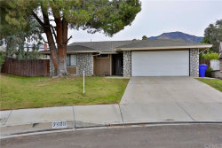 Photo of 7020 Laurel Place, Highland, CA 92346 (MLS # IV19259831)