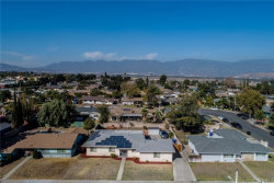 Photo of 750 E Home Street, Rialto, CA 92376 (MLS # IV19261896)