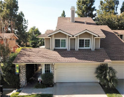 Photo of 943 Auburn Road, San Dimas, CA 91773 (MLS # IV19263883)