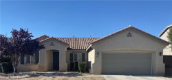 Photo of 19735 Silverwood Drive, Lake Elsinore, CA 92530 (MLS # IV19266776)