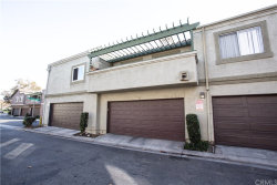 Photo of 8482 Spring Desert Place, Unit G, Rancho Cucamonga, CA 91730 (MLS # IV19267364)