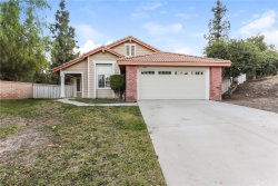 Photo of 15167 Coral Court, Lake Elsinore, CA 92530 (MLS # IV19270322)