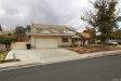 Photo of 29453 Tours Street, Lake Elsinore, CA 92530 (MLS # IV19270456)