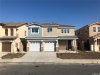 Photo of 664 W Lourdes Lane, Rialto, CA 92376 (MLS # IV19270955)