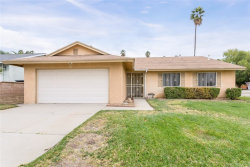 Photo of 1545 Lillian Lane, Highland, CA 92346 (MLS # IV19272517)