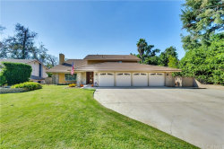 Photo of 5982 Hellman Avenue, Rancho Cucamonga, CA 91737 (MLS # IV19273329)