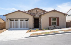 Photo of 11529 Alton Drive, Corona, CA 92883 (MLS # IV19273875)