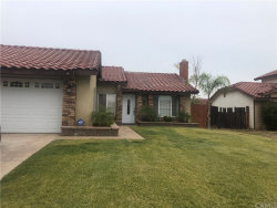 Photo of 25378 Renoir Avenue, Moreno Valley, CA 92553 (MLS # IV19275224)