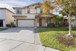 Photo of 25157 Dogwood Court, Corona, CA 92883 (MLS # IV19275691)