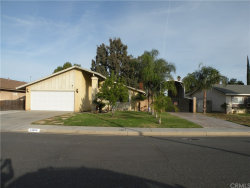 Photo of 13680 Pan Am Boulevard, Moreno Valley, CA 92553 (MLS # IV19276579)