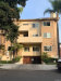 Photo of 2310 N Fairview Street, Unit 202, Burbank, CA 91504 (MLS # IV19276656)