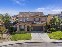 Photo of 15338 Abazo Drive, Moreno Valley, CA 92555 (MLS # IV19277262)