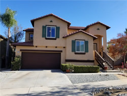 Photo of 3173 Windhaven Way, Corona, CA 92882 (MLS # IV19278047)