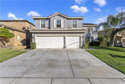Photo of 7092 Tennessee River Court, Eastvale, CA 91752 (MLS # IV19278995)