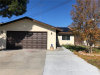 Photo of 641 E Old 2nd Street, San Jacinto, CA 92583 (MLS # IV19280776)