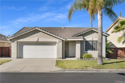 Photo of 7677 Canberra Way, Riverside, CA 92508 (MLS # IV20001292)