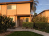 Photo of 1881 Mitchell Avenue, Unit 68, Tustin, CA 92780 (MLS # IV20002213)