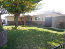 Photo of 9512 Bolton Avenue, Montclair, CA 91763 (MLS # IV20005388)