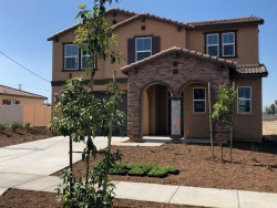 Photo of 1422 Wicklow Avenue, Redlands, CA 92374 (MLS # IV20009942)