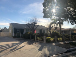 Photo of 923 W D Street, Ontario, CA 91762 (MLS # IV20013316)